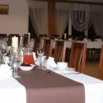 restauracja Bydgoszcz